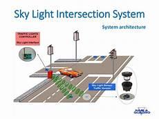 Sensor Based Traffic Light System Adaptive Traffic Light Control With Wireless Sensor Network