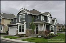 Arts And Crafts Homes Floor Plans Craftsman Arts And Crafts Home With 4 Bedrms 3475 Sq Ft