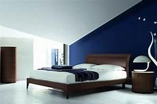 pareti colorate da letto consigli d arredo il colore marrone nell arredamento
