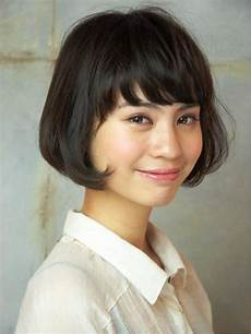 pictures of 2013 short cute bob hairstyle