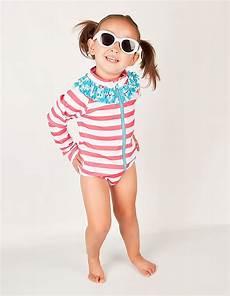 stylish upf 50 rash guard swimsuits and swimwear by
