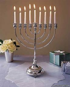 How To Light The Menorah And Hanukkah When Should You Light The Menorah Ou Kosher Certification