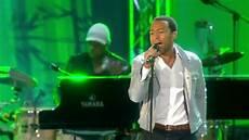 John Legend Andre 3000 Green Light Official Video John Legend Green Light 2010 Fifa World Cup Kick Off