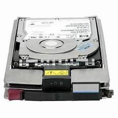 costo disk interno disco duro interno hp 500gb fata disk drive disco