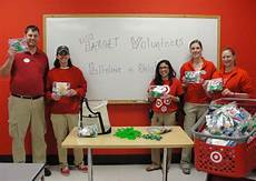 Target Flow Team Description Lifeline Of Ohio Target Donation For Donor Families Hits