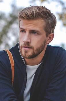30 men hairstyles mens hairstyles 2018