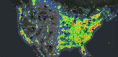 Light Pollution Map Iceland Light Pollution What Is It And How To Minimize Its Impact