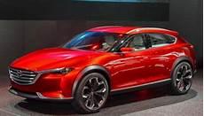 2020 mazda cx 3 2020 mazda cx 3 car review car review