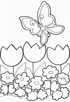 Ausmalbilder Tiere Schmetterling 30 Kinder Malvorlagen Tiere Zum Ausdrucken Und Ausmalen
