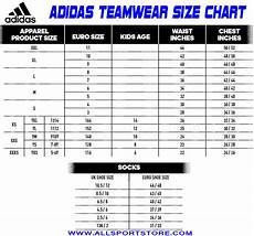 Adidas Pants Xl Size Chart Adidas Training Pants Size Chart Sale Up To 69 Off Free