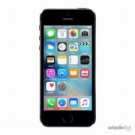 Image result for iPhone 5S 32GB