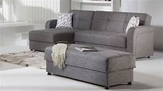 Sofa With Chaise Lounge 3d Image by Gray Sectional Sofa With Chaise Luxurious Furniture