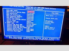 Computer won't boot from Windows 8.1 bootable USB   Tom's