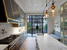 amazing kitchen islands 7 simply amazing kitchen islands