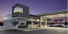 Convenience Store Exterior Design New Convenience Store Concept In Florida Focuses On Design
