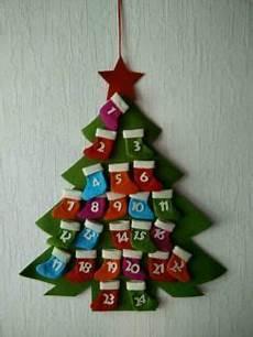 Malvorlagen Tannenbaum Selber Machen by Pin Jacqueline Ki Auf Selber Machen Adventskalender