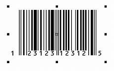 Design Your Own Barcode Make Your Own Barcode With Coreldraw Corel Discovery Center
