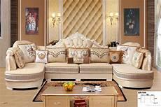 compre sof 225 moderno de tela de la sala de estar en forma