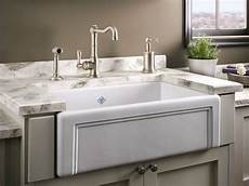 Faucets For Kitchen Sinks Kitchen Sink Faucet Indispensable A Modernity Interior