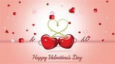 Valentines Day Backgrounds Desktop Wallpaper Wallpapers9