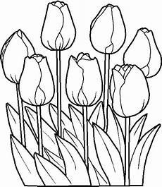 fiori disegni per bambini fiori disegni per bambini da colorare