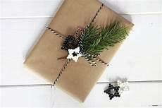 weihnachtsgeschenke ideen weihnachtsgeschenke verpacken ideen mit aquabeads