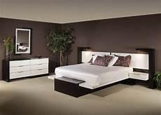 pareti colorate da letto pareti colorate da letto ad ogni colore uno stato