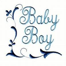 Baby Boy Designs Baby Boy Lettering Embroidery Designs Machine Embroidery