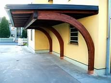 tettoia a sbalzo in legno portico a sbalzo tettoia in legno