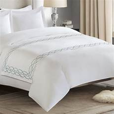 alcott hill latson bed scarf wayfair