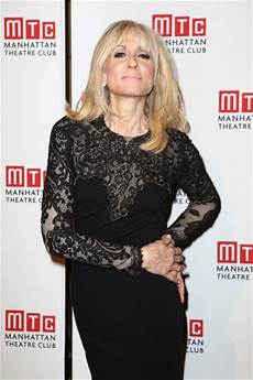Judith Light In Doubt Photo Coverage On The Red Carpet For Mtc S Spring Gala