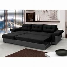 cheap black corner sofa sofafox