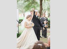 Husband & Wife   Chic Vintage Brides : Chic Vintage Brides
