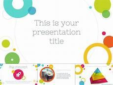 Google Slide Background 30 Free Google Slides Templates For Your Next Presentation