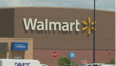 Walmart Royse City Armed Suspect Arrested After Running Into Royse City