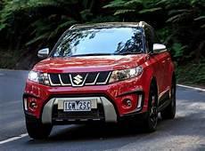 fortec 2020 mini hd 2020 suzuki grand vitara car price 2020