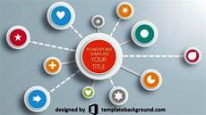 Animated Powerpoint Templates Free Download Animated Powerpoint Templates Free Download 2007