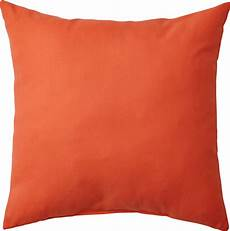 Sofa Decorative Pillows Set Of 4 Png Image by Orange Pillow Png Image Orange Pillows Pillows Png