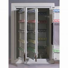securikey high security key system 300 300 key storage