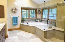 bathroom redo ideas 5 bathroom remodeling tips soft2share