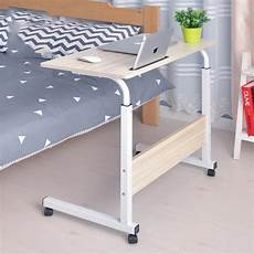 2018 foldable computer table adjustable portable laptop