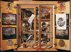 cabinets of curiosity the web as wunderkammer the appendix