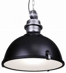 Large Commercial Light Fixtures Large Industrial Warehouse Pendant Light Industrial