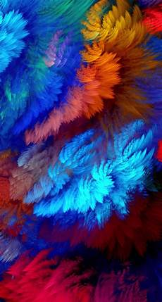 Iphone 5 Wallpaper Abstract by Wallpaper Weekend 5 Abstract Iphone Wallpapers