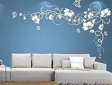 disegni su muri interni immagini adesive per muro con disegni su parete disegni