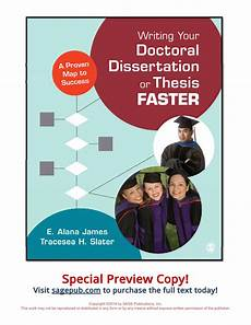 Writing Dissertation Pdf A Map For Writing Your Dissertation Proven Methods