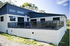 What Does A Modular Home Cost 2018 What Is A Modular Home And How Much Does It Cost