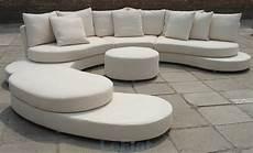 Cool Couch Designs Fun And Unique Sofa Designs