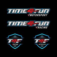 Racing Logo Design New Motor Sports Racing Logo For Off Road Comapny 22