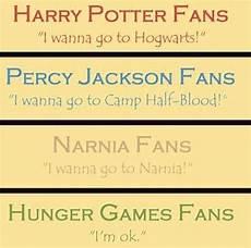 Malvorlagen Superhelden Harry Potter Pin Gizem 214 Zdemir Auf Memes Mit Bildern Harry